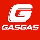 GasGas Testdag 2017 – Schrijf je nu in!